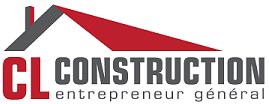 CL Construction